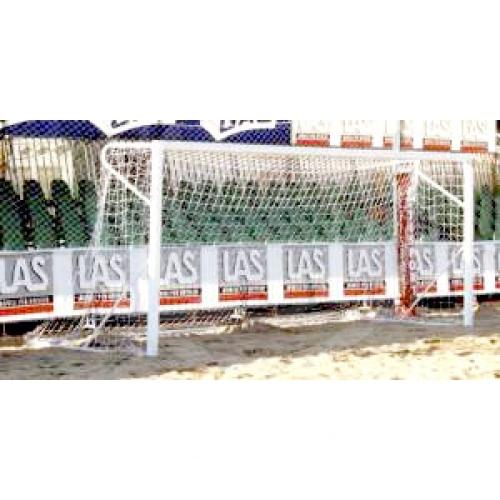 Porte per beach soccer