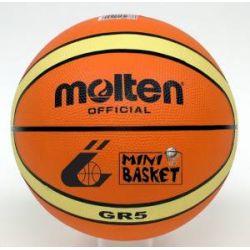 Palloni basket