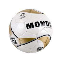 5-a-side balls