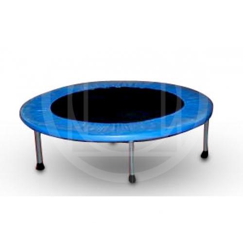 Minitrampolino per ginnastica