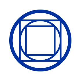 Basketballanlage mit manuellem ölhydraulischem Antrieb, FIBA zertifiziert, Tragweite cm. 330