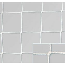 Netze für Fussballtore m 6x2