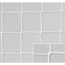Netze für Fussballtore m 5x2