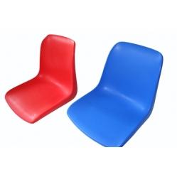 Sitz für Trainerbank