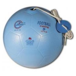 Ball aus Gummi für Training