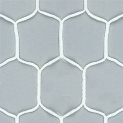 Netze für Fussballtore m 3x2