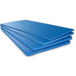Gymnastikmatte k 24 Abmessung cm 200x100x6h
