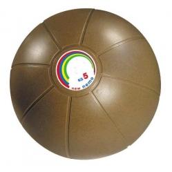 Medizinball kg 5