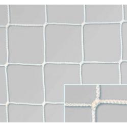 Netze für Handballtore mm 6