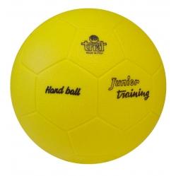 Handball aus PVC n 1