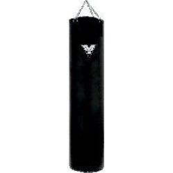 Boxsack für Karate aus Vinyl kg 30