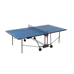 Outdoor Tischtennisplatte