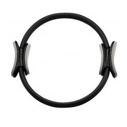 Fit-Circle