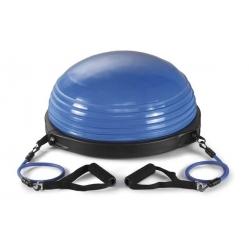 Pilates Dome