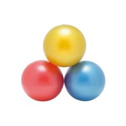 Ball Soft Gym