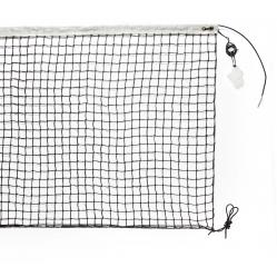 Torneo Tennisnetz