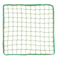 Umzäunungsnetz für Tennisplätze