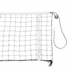 Volleyballnetz Torneo Modell