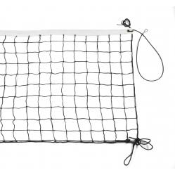 Volleyballnetz Pesante Modell