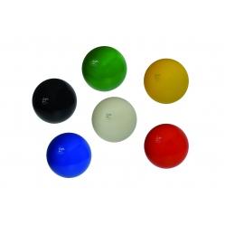 Ball für rhythmische Gymnastik gr. 240