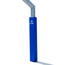Schutzvorrichtung für Basketballanlagen B651, B651/2 und B654