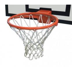 neigbarer Basketballkorb