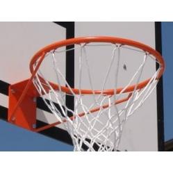 Profi-Basketballkorb