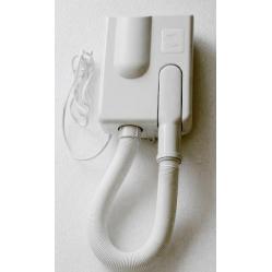 elektrischer Haartrockner