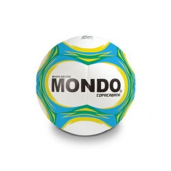 Beach-soccer ball