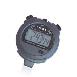 Sport digital stopwatch