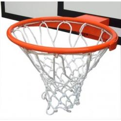 BASKETBALL HOOP EXTRA-STRONG