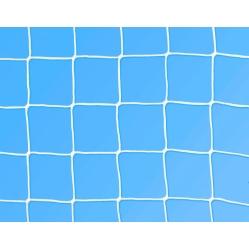 Futsal net m. 3x2
