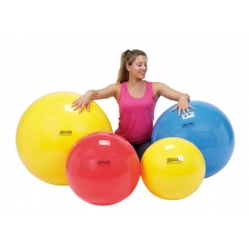 Psychomotor ball diam. 55 cm
