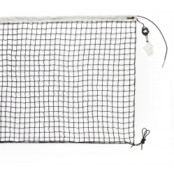 Tennis Court Equipment Net Tensioning Winch
