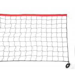 Superminivolley net