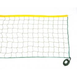 Minivolley net