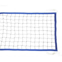 Beach-volley net