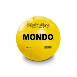 Soft PVC Minivolley ball