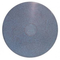 Soft rubber discus 1.75 kg