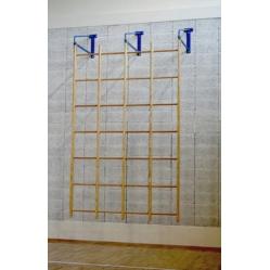 Wall bars 24 squares