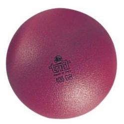 Rubber propaedeutical ball gr.400