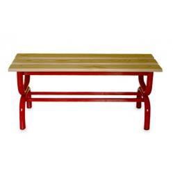 Dressing bench m.1