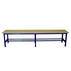 dressing bench m.2