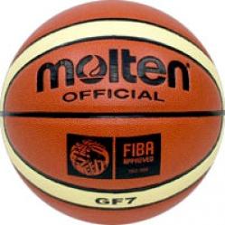 Molten  BGF7X basket ball