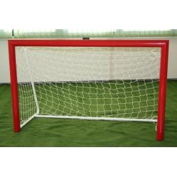 Minifootball goals cm.170x105