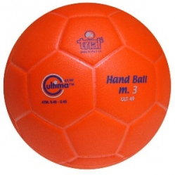 Handball rubber Men