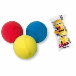 Sponge ball 70 mm