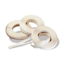 Line tape da mm.45