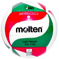 Volley ball Molten Volley School V5M2501-L