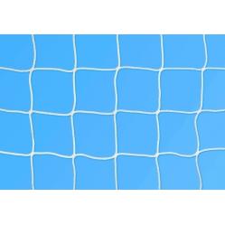 Coppia reti per porte calcio regolamentari m.7,50x2,50